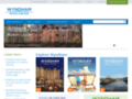 Details : Hotels and Resorts, Timeshare Resorts, Vacation Rentals | Wyndham Worldwide