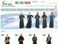 Details : Islamic clothing online, Muslim Dresses, Traditional Muslim clothes, Online Muslim dress