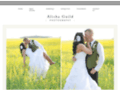 Details : Alisha Guild Photography & Dawson Creek & Fort St John